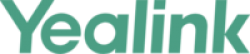 Yealink Network Technology Co.,Ltd