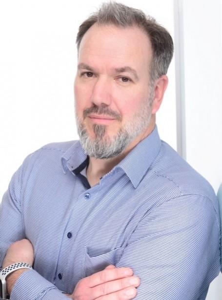 Sven Birker