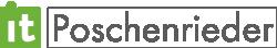 IT-Poschenrieder